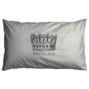 federa princess